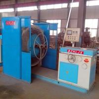 Wire Braiding Machine 36 carriers wire Braiding Machine