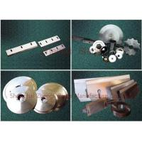Buy cheap Cutting Blade Round-cut, Provide Glasgow Round-cut Blade, Wholesale Glasgow The Slitting Blade from wholesalers