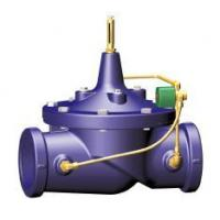 Buy cheap 12A. Solenoid Valve Solenoid Valve from wholesalers