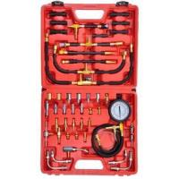 Buy cheap Engine tool TU-443 FUEL INJECTION TEST SET from wholesalers
