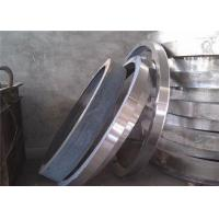 Buy cheap High Tolerance Alloy Steel Forgings For Reducer Machinery With Metallurgy Forgings from wholesalers
