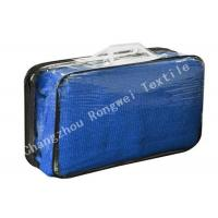 Buy cheap NEW HDPE monofilament olive net harvest net supplier (reallier factory)in changzhou,CHINA from wholesalers