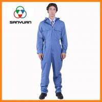 Buy cheap Electromagnetic Radiation Protective Clothing from wholesalers