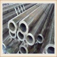 Buy cheap Professional Manufacture Forged 304L Stainless Steel Welded Tube ST 37 Carbon Steel Pipe from wholesalers