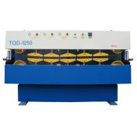 Buy cheap Pedrail traction machine from wholesalers