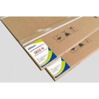 Buy cheap IRIS-N with long runlength CTP Plate from wholesalers