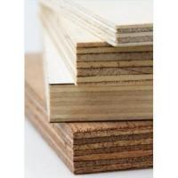Buy cheap MARINE PLYWOOD FOR BOATING from wholesalers