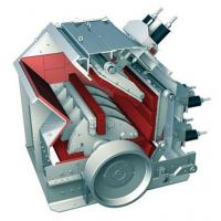 Buy cheap IMPACT CRUSHER PARTS from wholesalers