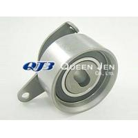 China TIMING BELT TENSIONER BEARINGQB-24120 on sale
