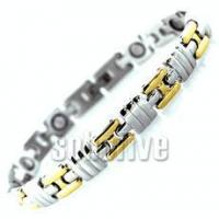 Buy cheap Magnetic Bracelet 7 3/4 in (Standard) product