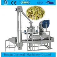 Buy cheap automatic steamed bun machine from wholesalers