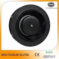 Buy cheap Best Backward Industrial Electric Cooling Fans from wholesalers