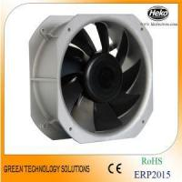 Buy cheap Axial Exhaust Ventilation Fan for Bathroom from wholesalers
