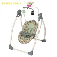 Buy cheap Baby swing RB-787 from wholesalers