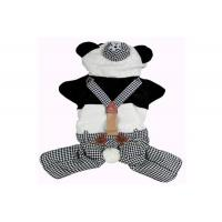 Buy cheap Pet Costume, dog clothes SKU: BCL14018 from wholesalers