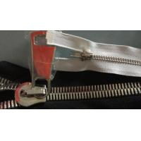 China Accessories For Garment On Various Garment Materials And Leather Goods on sale