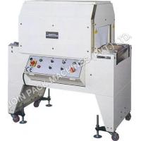 Buy cheap Mini Type Shrink Packaging Machine from wholesalers