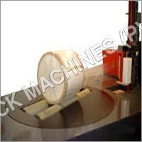 Buy cheap Reel Wrapping Machine Stretch Wrapping Machines from wholesalers