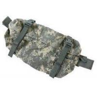 Buy cheap US Military MOLLE II Waist Pack - Butt/Fanny Hip Bag Digital Camo from wholesalers