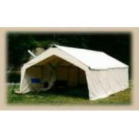 Buy cheap 6Ft. Wall Tent Porch from wholesalers