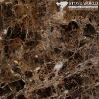 Buy cheap Granite Pavers Multicolor Red Antique Brown Yellow River Green Granite from wholesalers