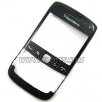 Buy cheap 2014324181435Blackberry 9790 touch screen from wholesalers
