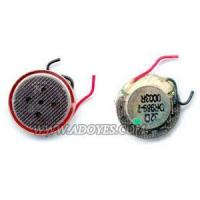 Buy cheap 2014330112523Sony Ericsson z500a speaker from wholesalers