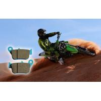 Buy cheap YL-F069 excellent ability brake cylinder motorcycle clutch lever from wholesalers
