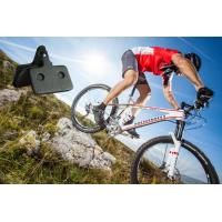 Buy cheap YL-1026 High end Mountain Bikes MTB brake pads for AVID BB5 from wholesalers