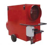 Buy cheap Auto Oil-burning Heating Machine from wholesalers