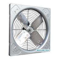 Buy cheap DJF (d) series Cow-House Exhaust Fan from wholesalers