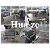 Buy cheap Automatic plasticine clay plasticine magical toy plasticine packing machine from wholesalers