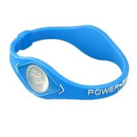 Buy cheap Power balance silicone bracelet from wholesalers