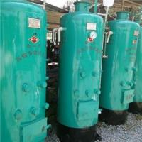 Buy cheap Sterilization Boiler for Mushroom Cultivation from wholesalers