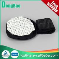 Buy cheap Knee Wrap Ice Bag For Medical from wholesalers