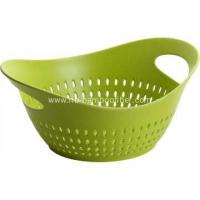 Buy cheap The environmental protection washing basket T/T from wholesalers