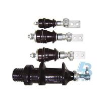 Buy cheap Transformer Bushing with Accessories from wholesalers