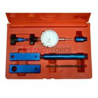 Buy cheap Engine Service Tool / Cam Checking Fixtures with Dial Indicator (EN0101) from wholesalers