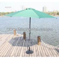 Buy cheap 9 Foot Patio Umbrella from wholesalers