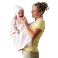 Buy cheap Bamboo Baby Hooded Towel Item#:Bamboo Baby Hooded Towel from wholesalers