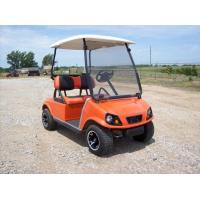 Buy cheap ATV's, Motorcycles, Etc. (770) Golf Carts - NO MONEY DOWN from wholesalers