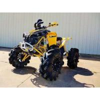 Buy cheap ATV's, Motorcycles, Etc. (770) Looking for a good used four wheeler from wholesalers