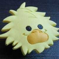 Buy cheap CW-012 Cartoon Bird Earphone Cable Winder from wholesalers