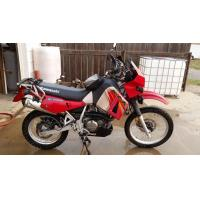 Buy cheap ATV's, Motorcycles, Etc. (770) 2006 KAWASAKI KLR 650 *PRICE REDUCED* from wholesalers