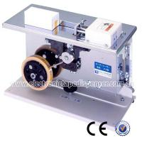 Buy cheap BJ-P2 L-Clip Box Sealing Machine from wholesalers