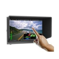 Buy cheap TM-1018/P Camera-Top Monitor from wholesalers