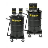 Buy cheap Tank Vacuums Jumbo Internal Wet-Only from wholesalers