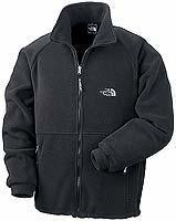 Buy cheap The North Face Genesis Jacket from wholesalers
