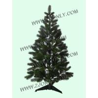 Buy cheap Artificial Christmas Trees from wholesalers