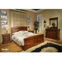White Bedroom Furniture Cheap Quality White Bedroom Furniture Cheap For Sale